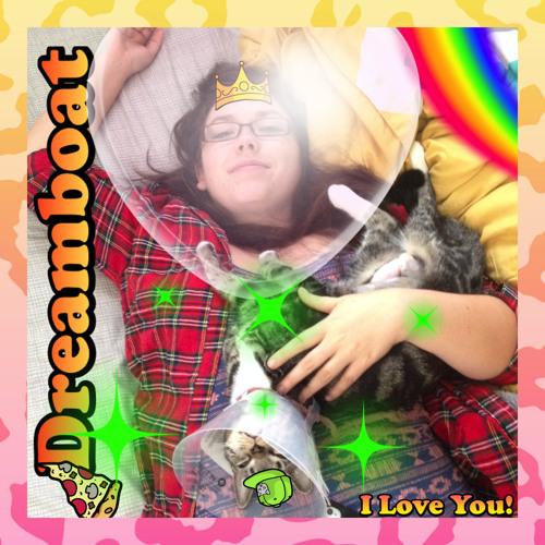 pepperthecat's avatar