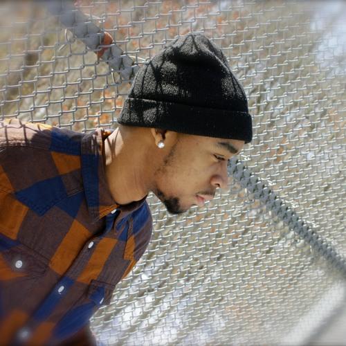 killaq's avatar