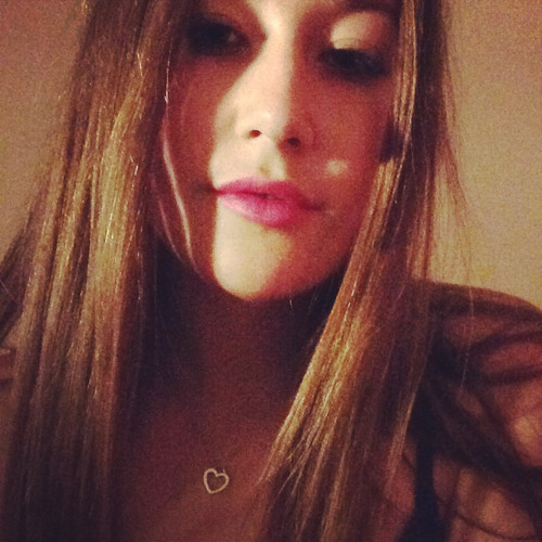 moya_jasmin's avatar