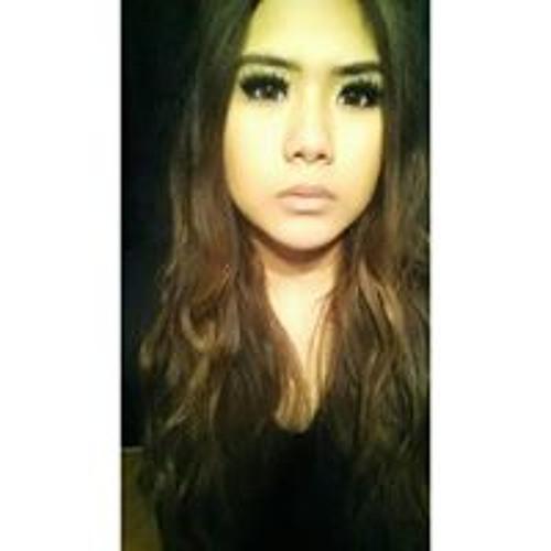 Arielle Roxas's avatar