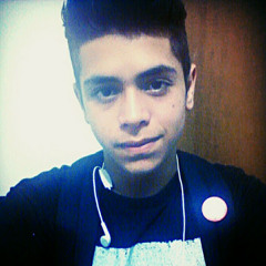 Lucas Fariaaa
