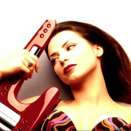 foreva music's avatar