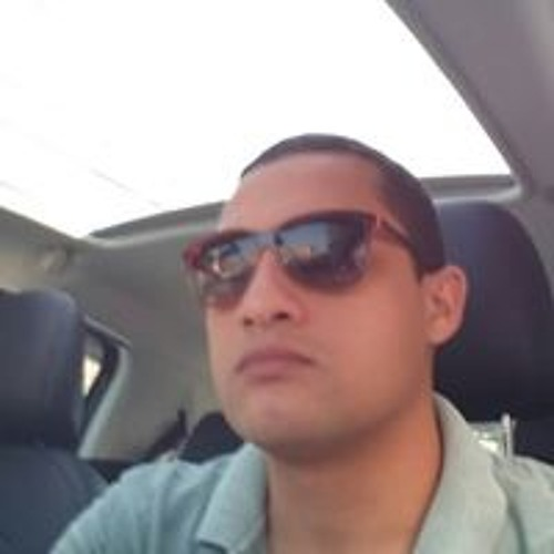 Adriano Soares's avatar