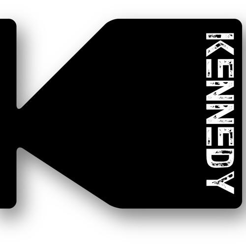 Kennedy(Gene)'s avatar