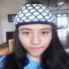 Lubna Alya