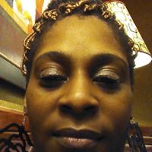 Lartrecha Biggmimi Ondecc's avatar