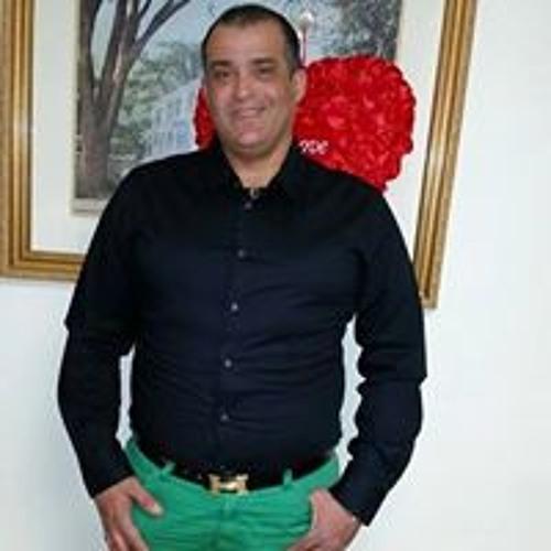 Leonel Henriquez's avatar