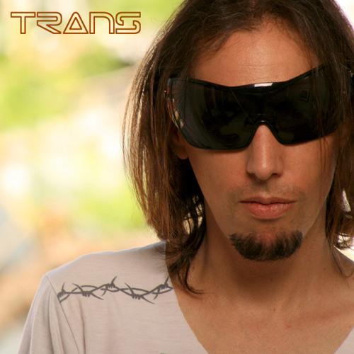 El Malcriao del Trans's avatar