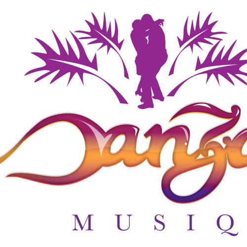 DanzaMusiQ's avatar