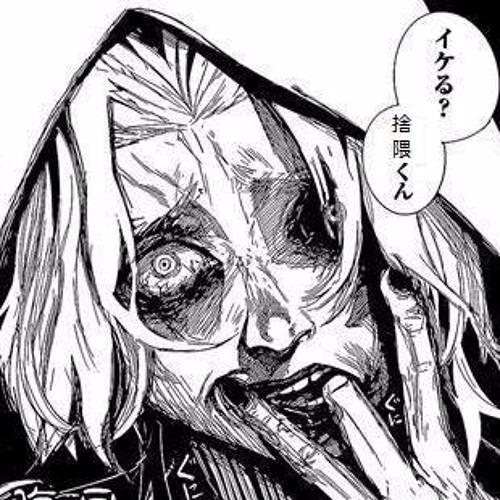 sutegma's avatar
