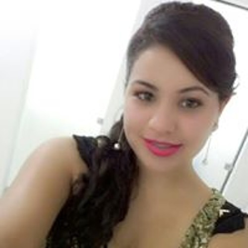 Sady Calabrese's avatar
