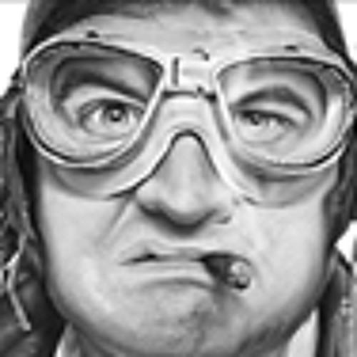 Sergei Gull's avatar