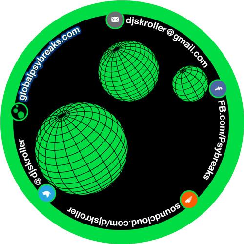 Skroller's avatar