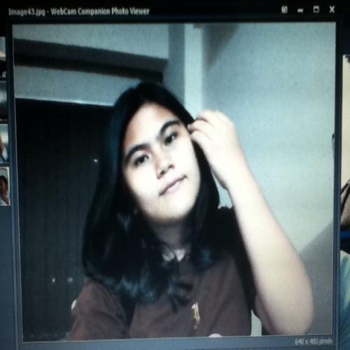 Raisah Salsabilah's avatar