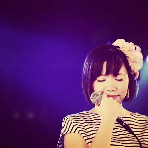 Satomi Tanaka(sami)'s avatar