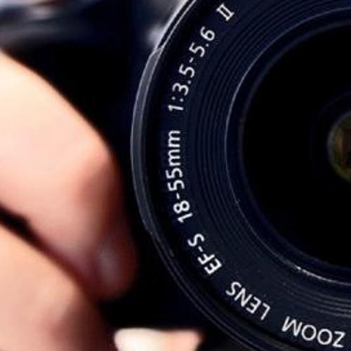 PaulsPhotoService's avatar