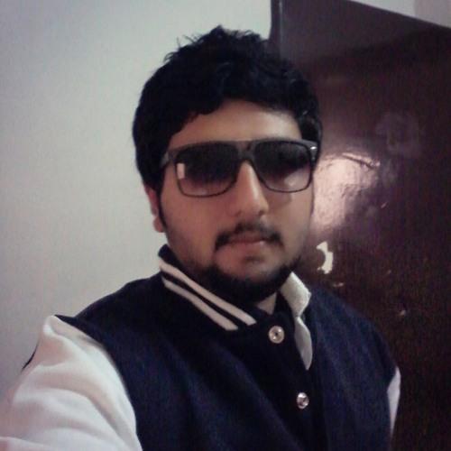 Janzii007's avatar