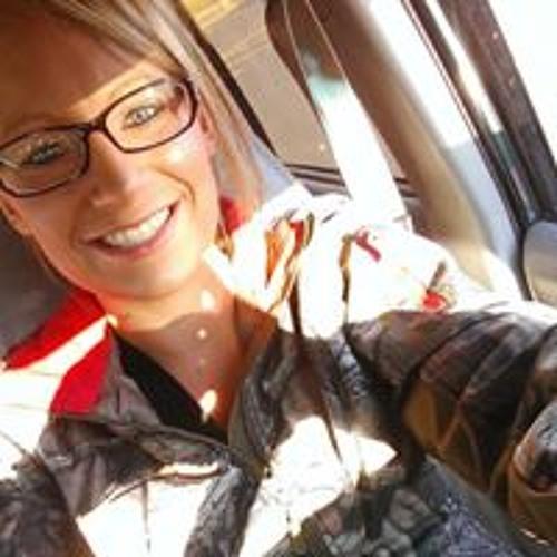 Alysha Banks's avatar