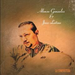 Alonso & Jazz Latino