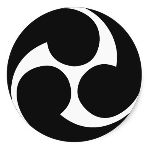 SADAN's avatar