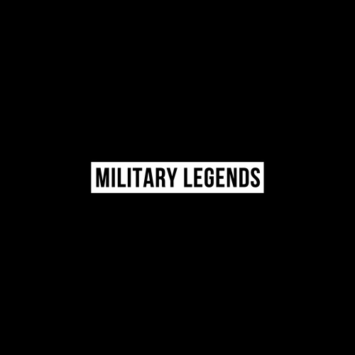 Military Legends's avatar