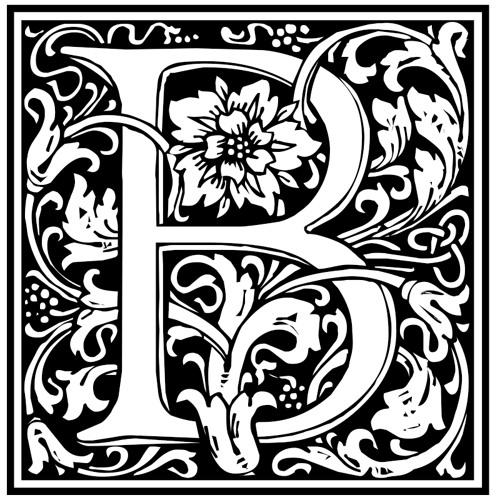 Bnac's avatar