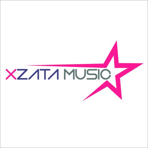Xzata Music's avatar