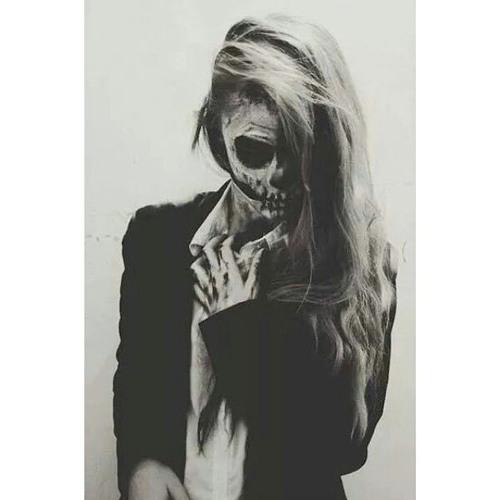 Annabell Wilde's avatar