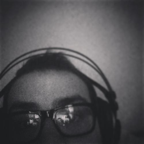 tomwhite's avatar