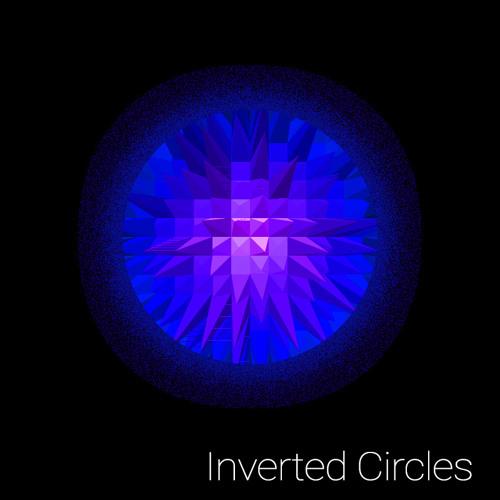 Inverted Circles's avatar