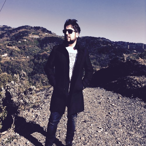 John Marble.'s avatar