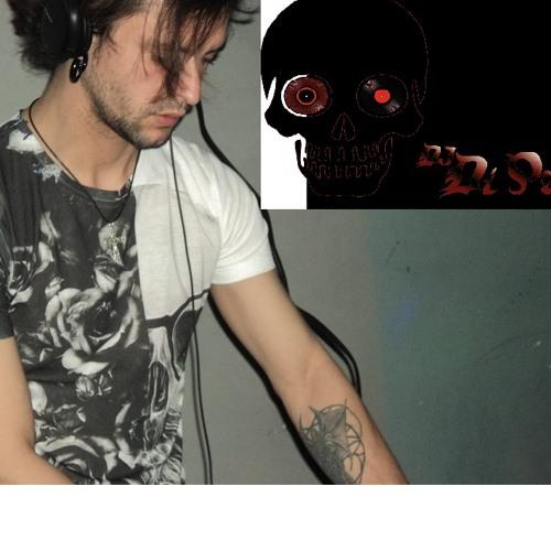 ☮Đĵ ĐƗƤāŁm's avatar
