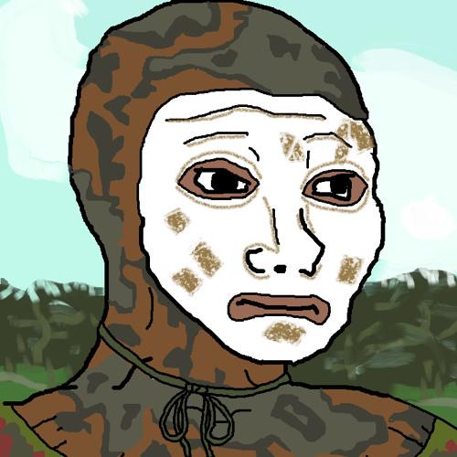 FckShtPss's avatar