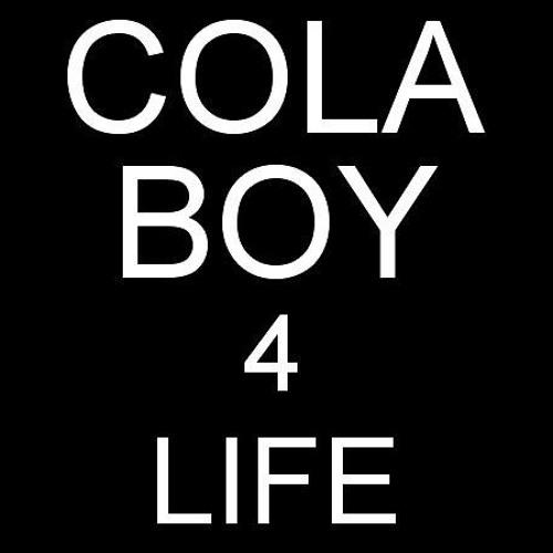 850bigboy's avatar