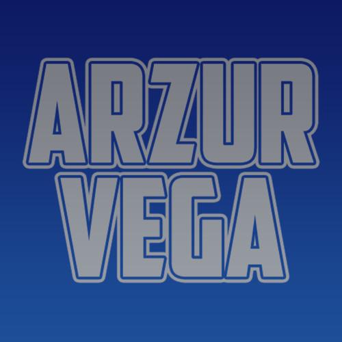 ArzurVega's avatar