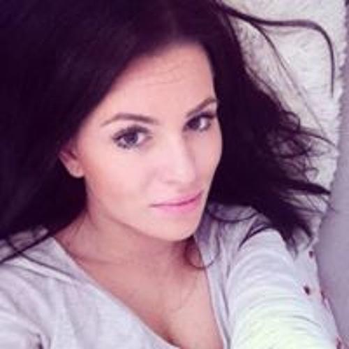 Katarzyna Stochel's avatar