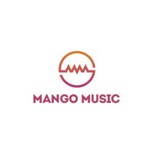 Mango Music Management's avatar