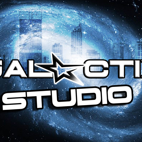 Galactix Studio Perth's avatar