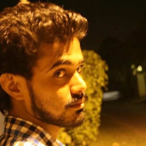 Mazhar khan's avatar
