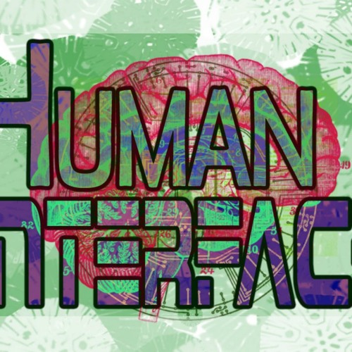 humaninterface's avatar