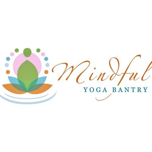 Yoga Bantry's avatar