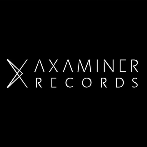 Axaminer Records  Podcast's avatar