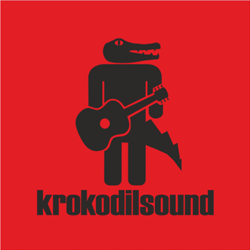 krokodilsound's avatar