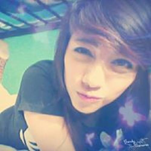 Carina Miranda's avatar