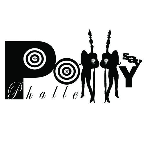 ➸ Polly Say Phalle ✪'s avatar