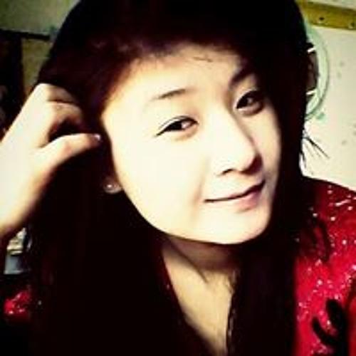 Samyang's avatar