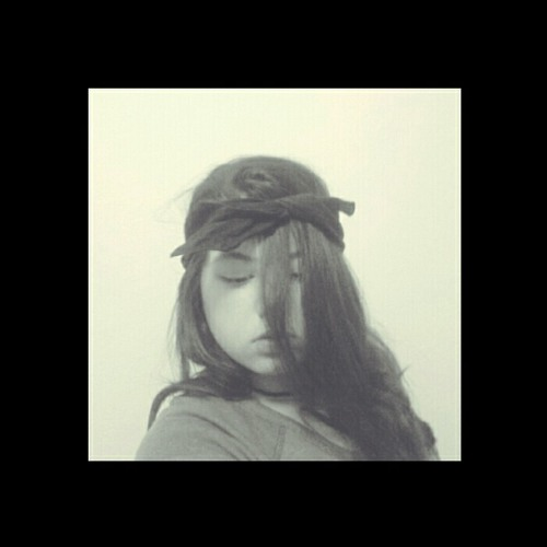 borntodie's avatar