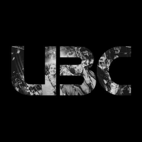 UBC's avatar