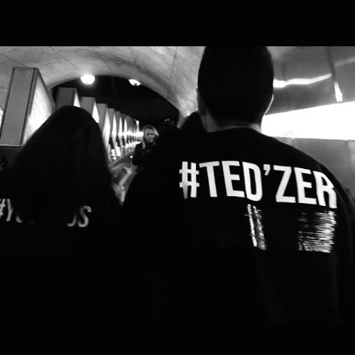 ted'zer's avatar