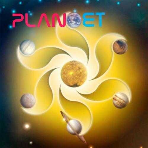 Infinite32 Music's avatar